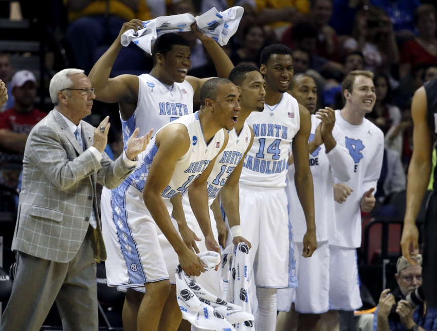 UNC Greensboro Basketball Schedule Out